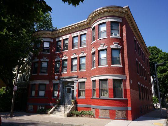 32-34 Ditson St UNIT 6, Boston, MA 02122