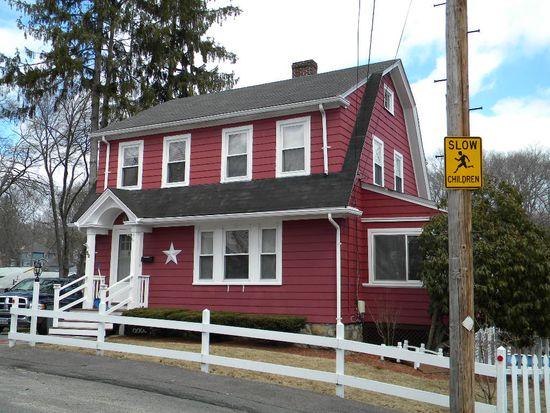 52 Manning Rd, Lynn, MA 01902