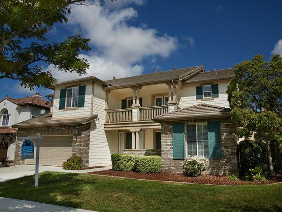 16734 Deer Ridge Rd, San Diego, CA 92127