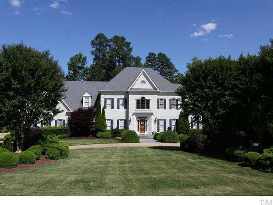 5300 Wynneford Way, Raleigh, NC 27614