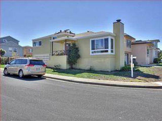 2 Ashland Dr, Daly City, CA 94015