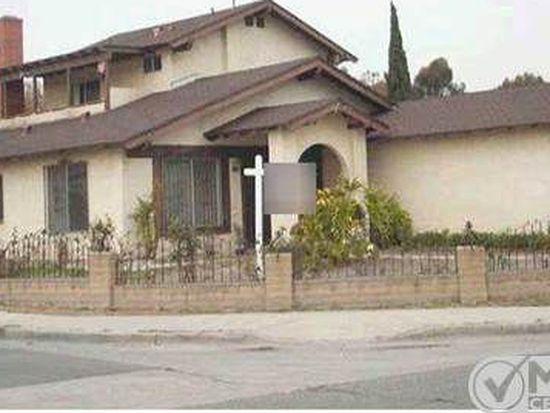 6314 Varney Dr, San Diego, CA 92114