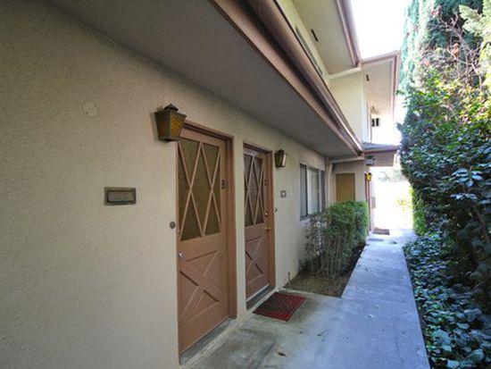 148 California St UNIT B, Arcadia, CA 91006