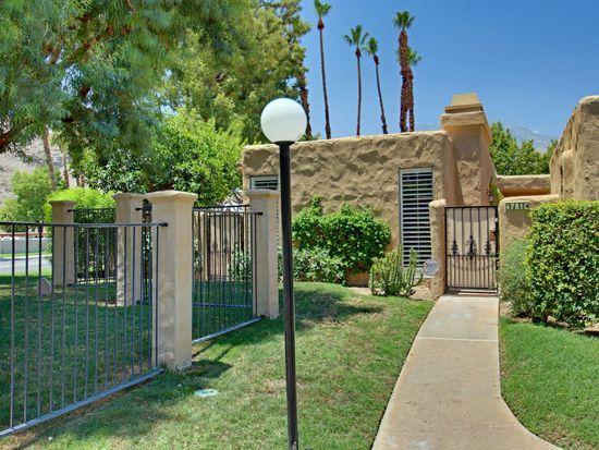 4781 S Winners Cir # C, Palm Springs, CA 92264
