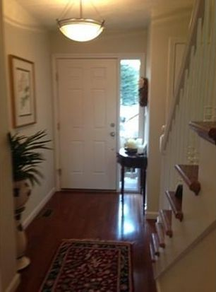 28 Margeson Row UNIT 28, Plymouth, MA 02360