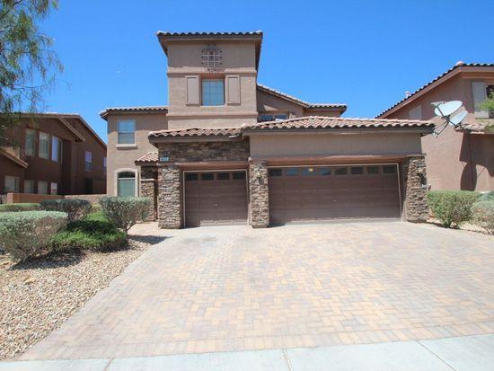 9655 Stonily Ln, Las Vegas, NV 89178