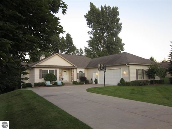 3064 Parker Place Dr, Traverse City, MI 49684