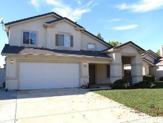 10335 Point Reyes Cir, Stockton, CA 95209