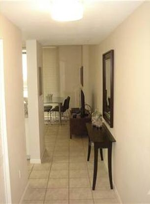 185 SE 14th Ter APT 1001, Miami, FL 33131