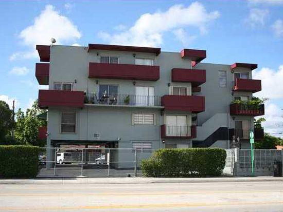 6580 W Flagler St APT 310, Miami, FL 33144