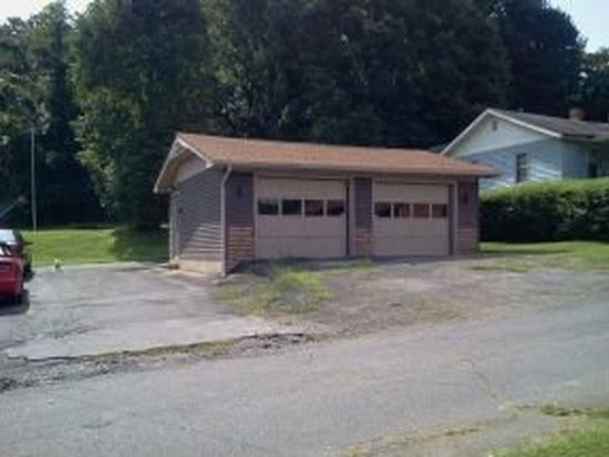 408 Ketron Ln, Johnson City, TN 37601