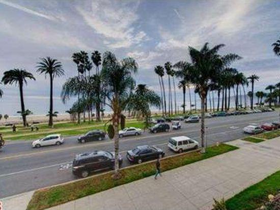 1033 Ocean Ave UNIT 201, Santa Monica, CA 90403