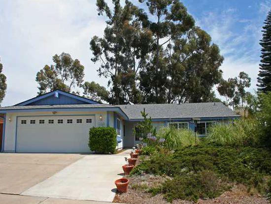 10745 Loire Ave, San Diego, CA 92131