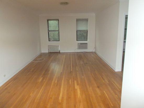 1680 York Ave APT 2F, New York, NY 10128