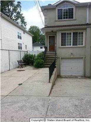 376 Wilson Ave, Staten Island, NY 10312