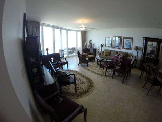 28105 Perdido Beach Blvd APT C314, Orange Beach, AL 36561