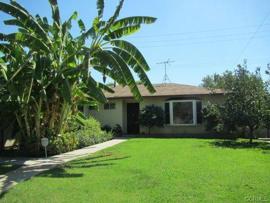 1795 Hardt St, Loma Linda, CA 92354