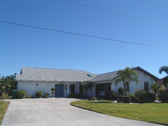 1478 Saint George Ln, Punta Gorda, FL 33983
