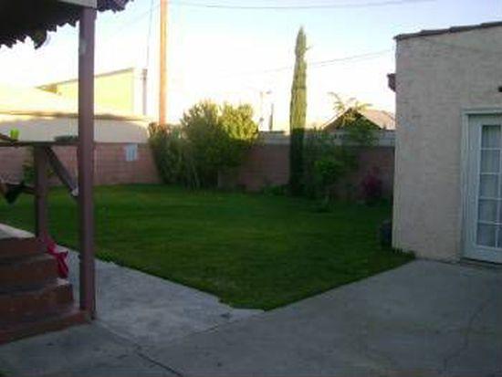 11416 Laurel Ave, Whittier, CA 90605