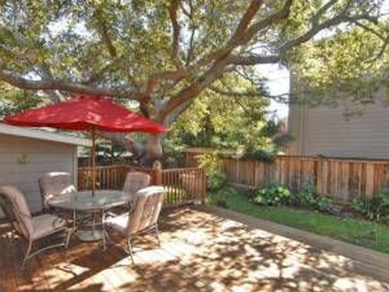 102 Jeter St, Redwood City, CA 94062