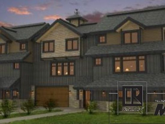 206 Willett Heights Trl, Steamboat Springs, CO 80487