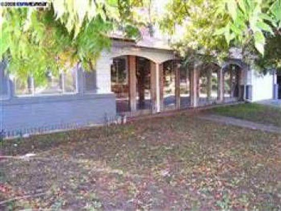 1617 Redwood St, Vallejo, CA 94590