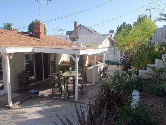 1019 Werbel Pl, San Pedro, CA 90731