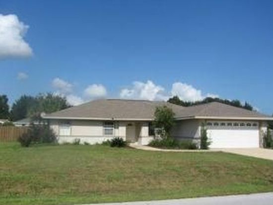 4949 NE 2nd Loop, Ocala, FL 34470