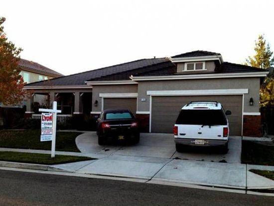 1763 Klamath Rd, West Sacramento, CA 95691