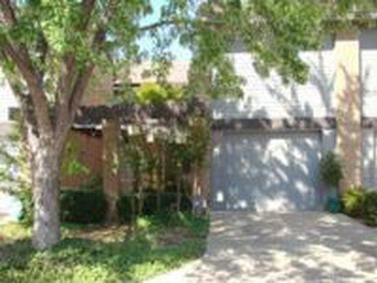 457 NW Chimney Creek Dr, Lawton, OK 73505