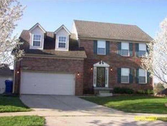1105 Aldridge Way, Lexington, KY 40515