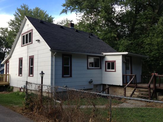 117 River Meadow Dr, Rochester, NY 14623