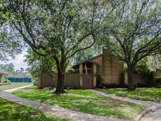 4335 Thomas Ln, Beaumont, TX 77706