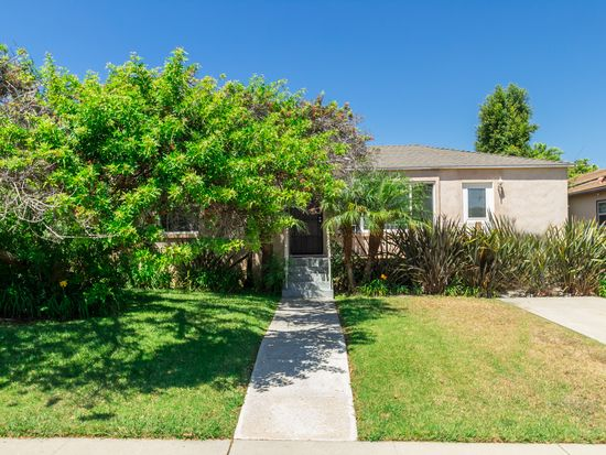 2026 Oliver Ave, San Diego, CA 92109