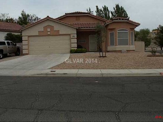 809 Los Tavis Way, Boulder City, NV 89005