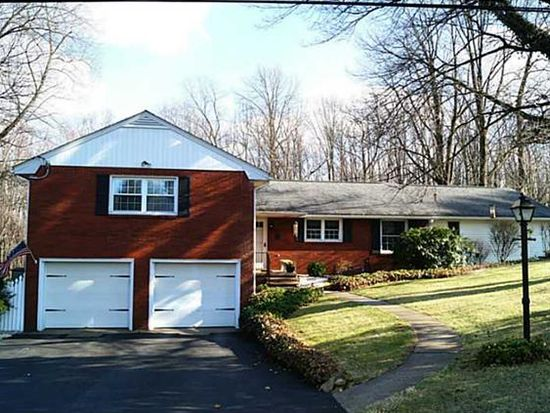 308 North Dr, Jeannette, PA 15644