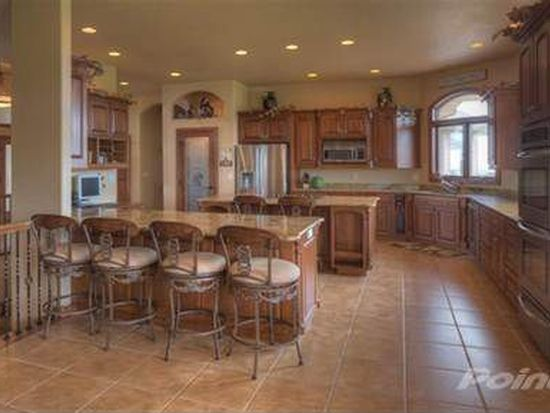 5339 Bethpage Dr, Rapid City, SD 57702