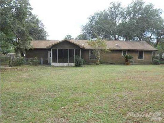 1806 Amos Cir, Pensacola, FL 32526