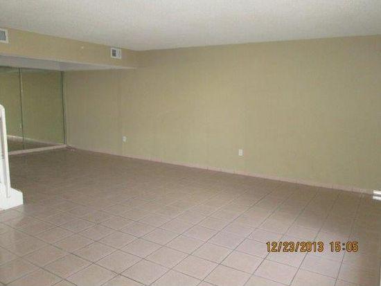 12060 SW 19th Ln APT 203, Miami, FL 33175
