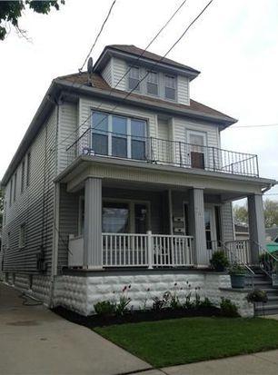 384 Willett St, Buffalo, NY 14206
