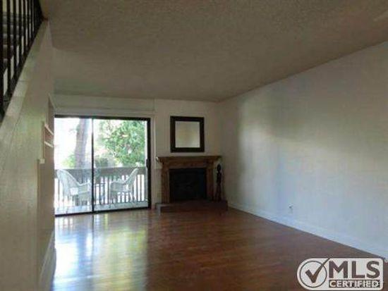 15215 Magnolia Blvd UNIT 105, Sherman Oaks, CA 91403