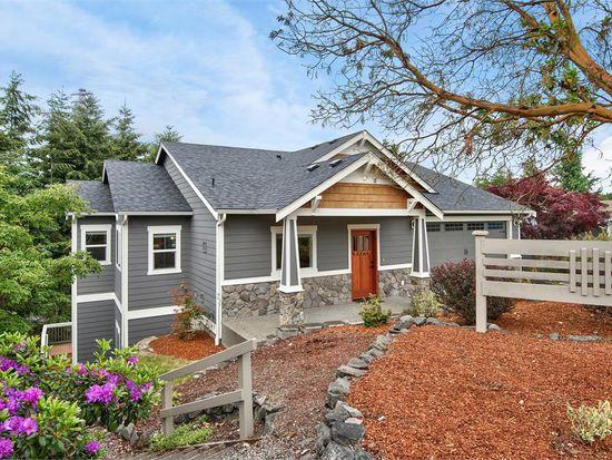 Loans near  N Narrows Dr, Tacoma WA