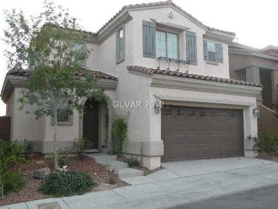 10413 Scotch Elm Ave, Las Vegas, NV 89166