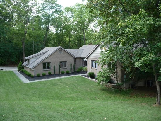7484 Zion Hill Rd, Cleves, OH 45002