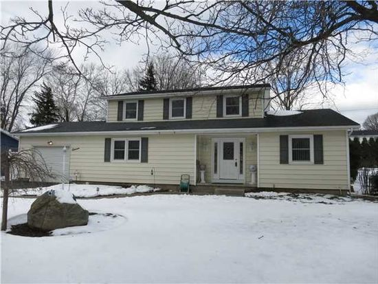 11 Picturesque Dr, Greece, NY 14616