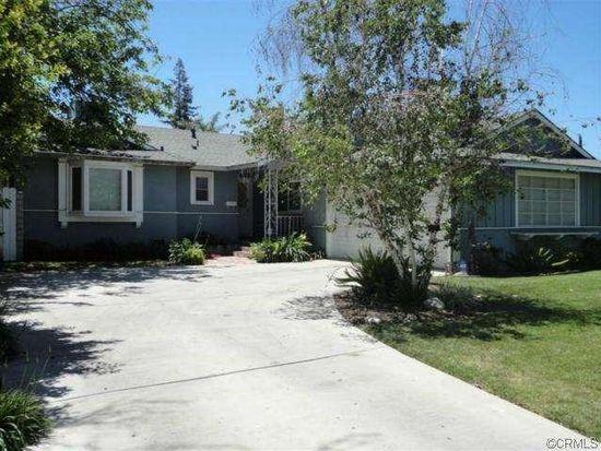 23008 Hamlin St, West Hills, CA 91307