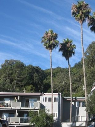1825 Lincoln Ave, San Rafael, CA 94901