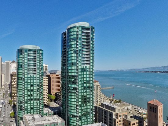 301 Main St UNIT 30A, San Francisco, CA 94105