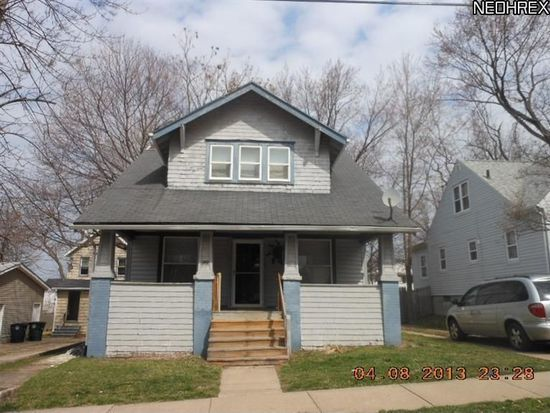 749 Montana Ave, Akron, OH 44314