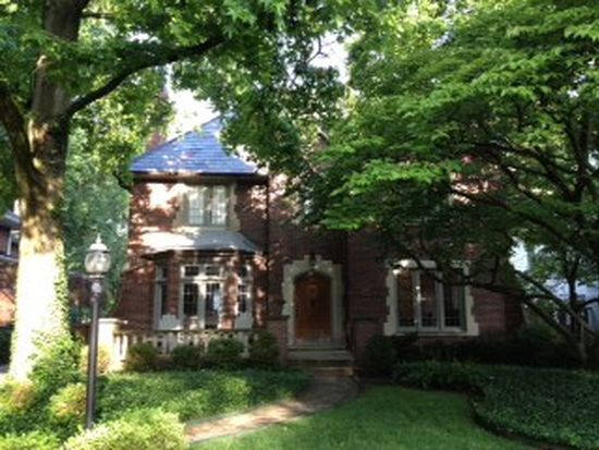 5766 N Pennsylvania St, Indianapolis, IN 46220